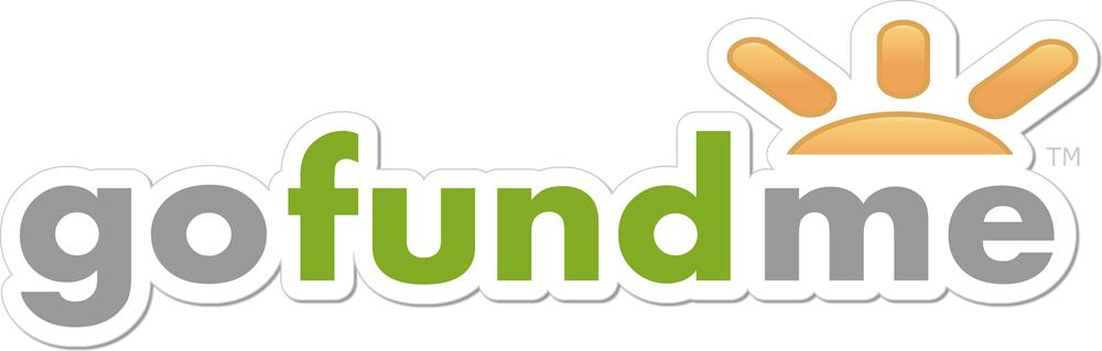 gfm_logo_300dpi.jpg
