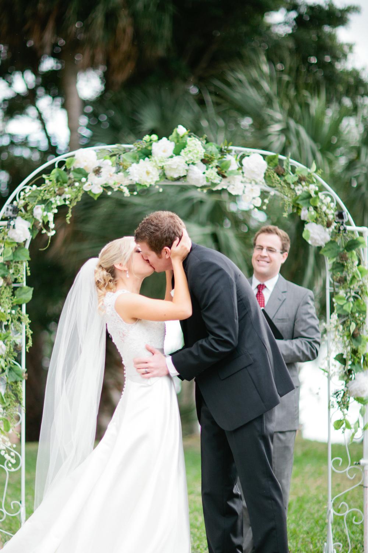 Erin Whitman Photo Arte | Wedding Photography