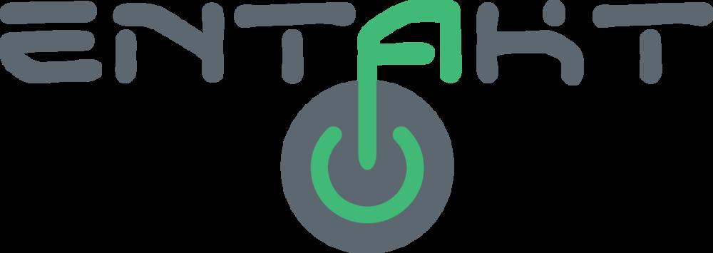 hudson-cutting-entakt-logo.png