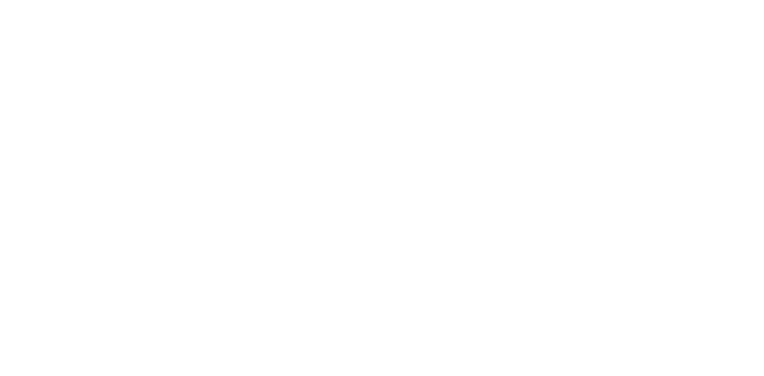 Tophat Productions, LLC