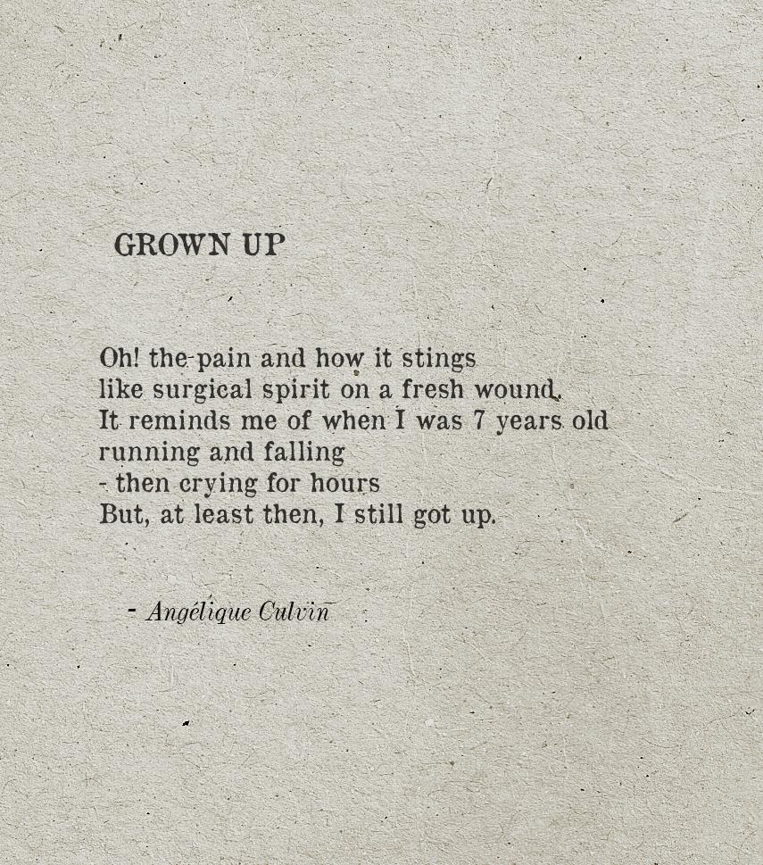 grownup.png