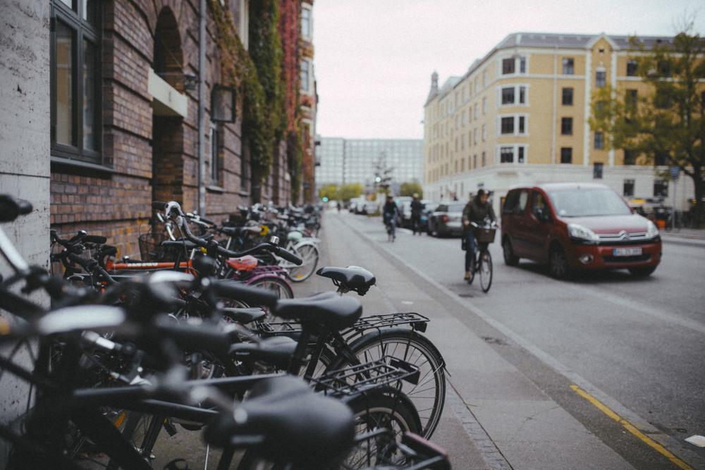 Copenhagen_3.jpg