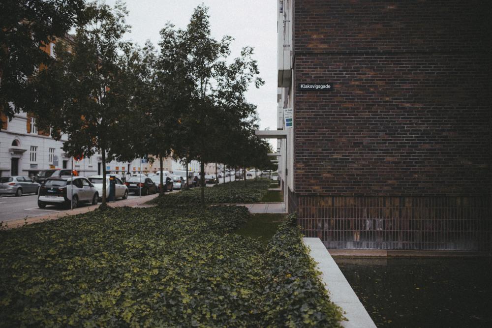 Copenhagen_7.jpg