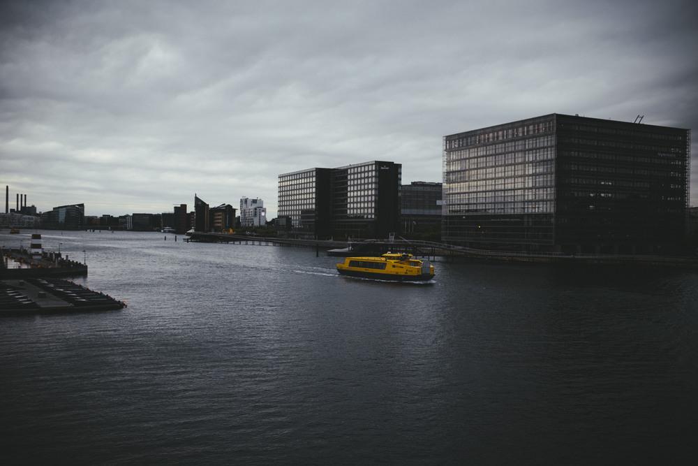 Copenhagen_8.jpg