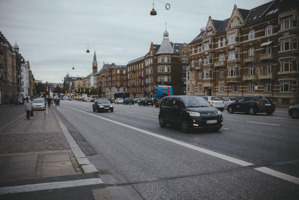 Copenhagen_11.jpg