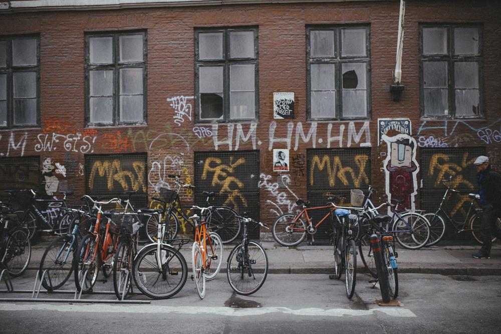 Copenhagen_17.jpg