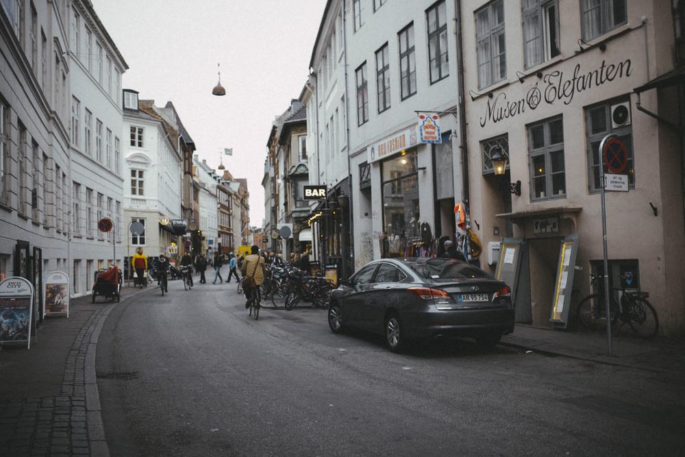 Copenhagen_20.jpg