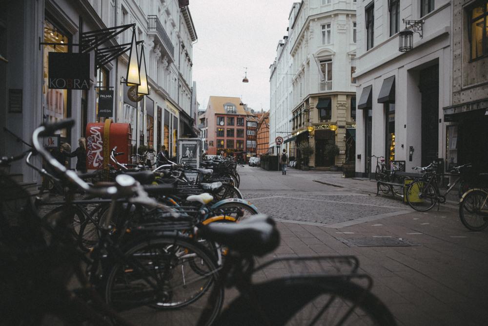 Copenhagen_23.jpg