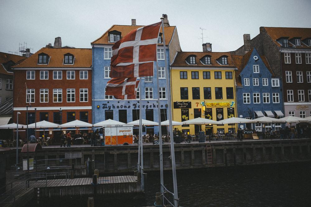 Copenhagen_29.jpg