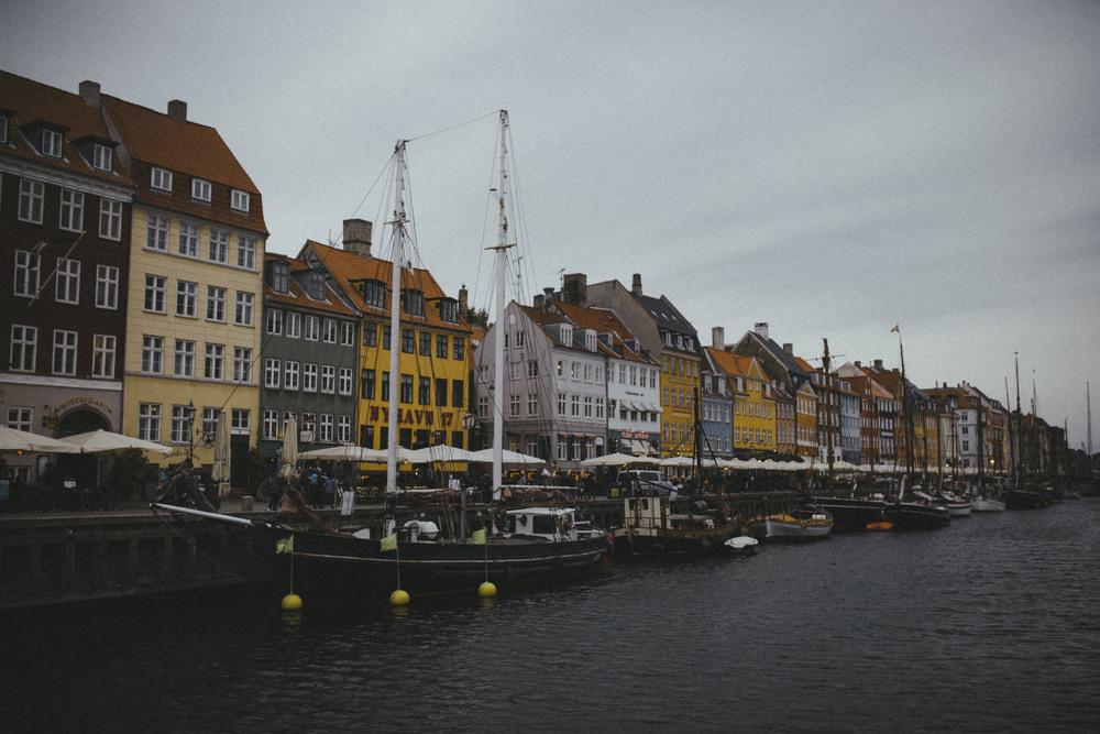 Copenhagen_32.jpg