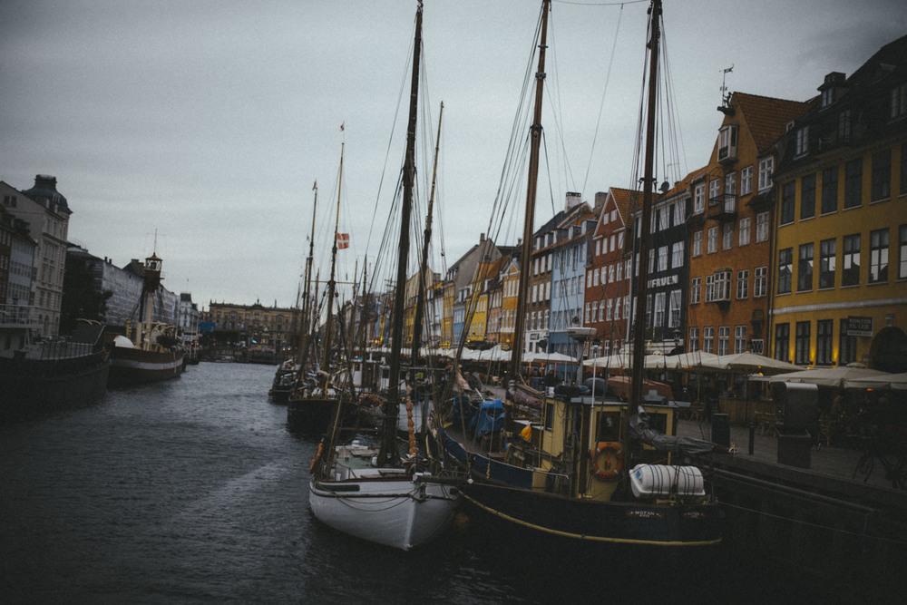 Copenhagen_36.jpg