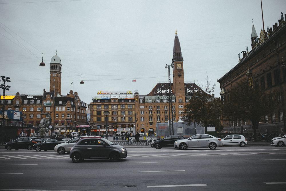 Copenhagen_12.jpg