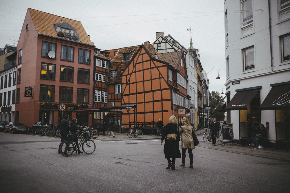 Copenhagen_25.jpg
