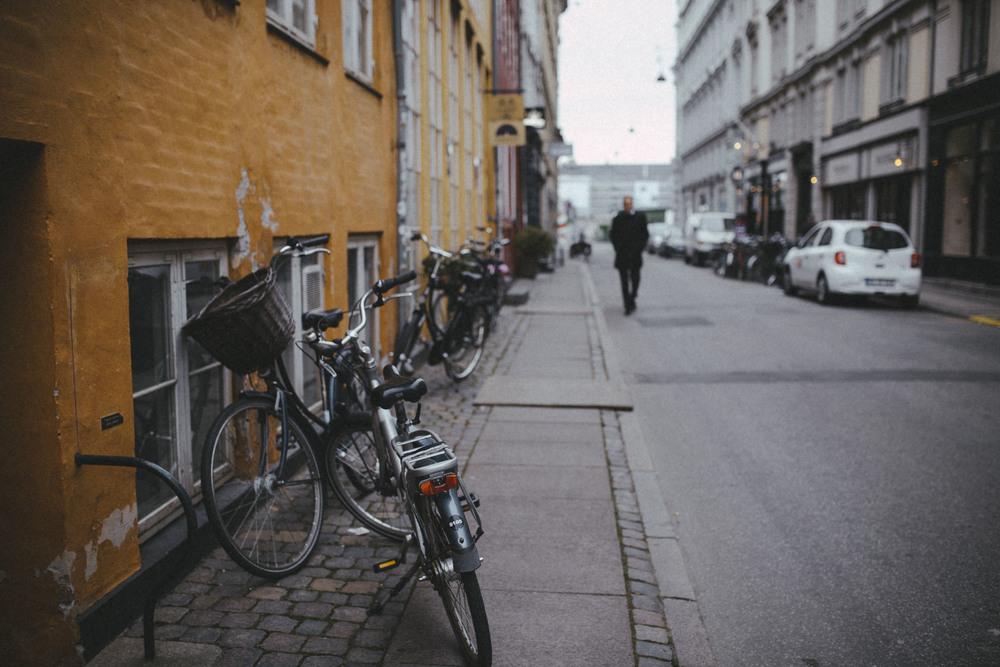 Copenhagen_27.jpg