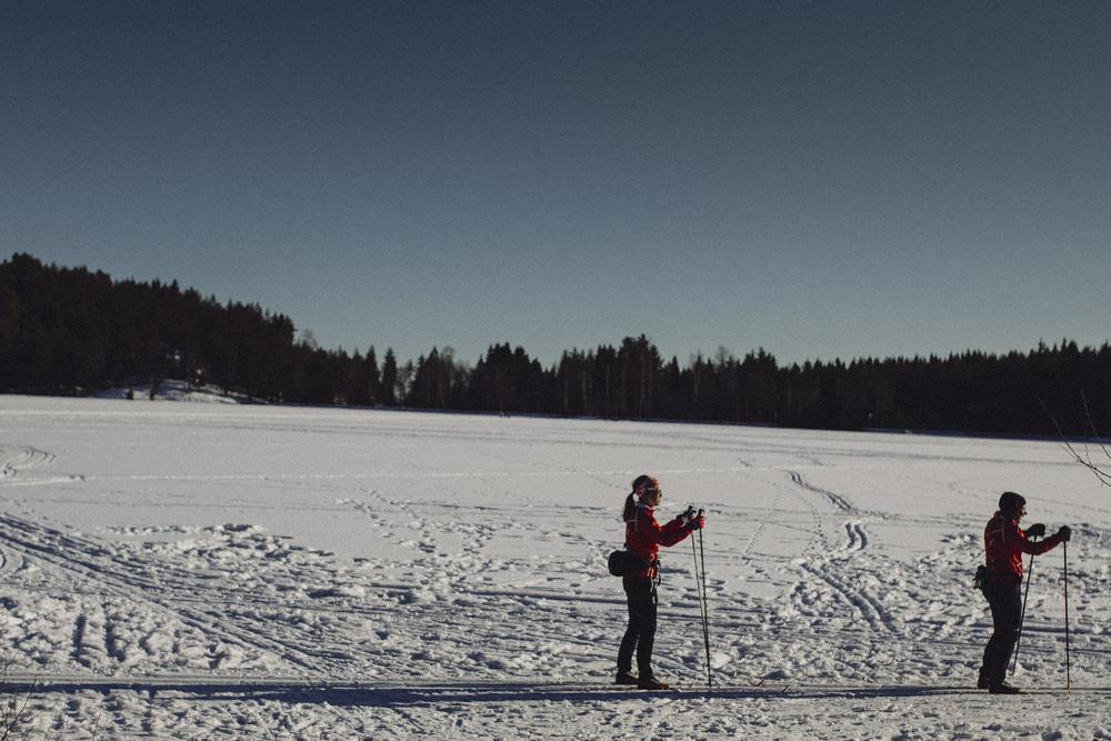 Ski_21.jpg