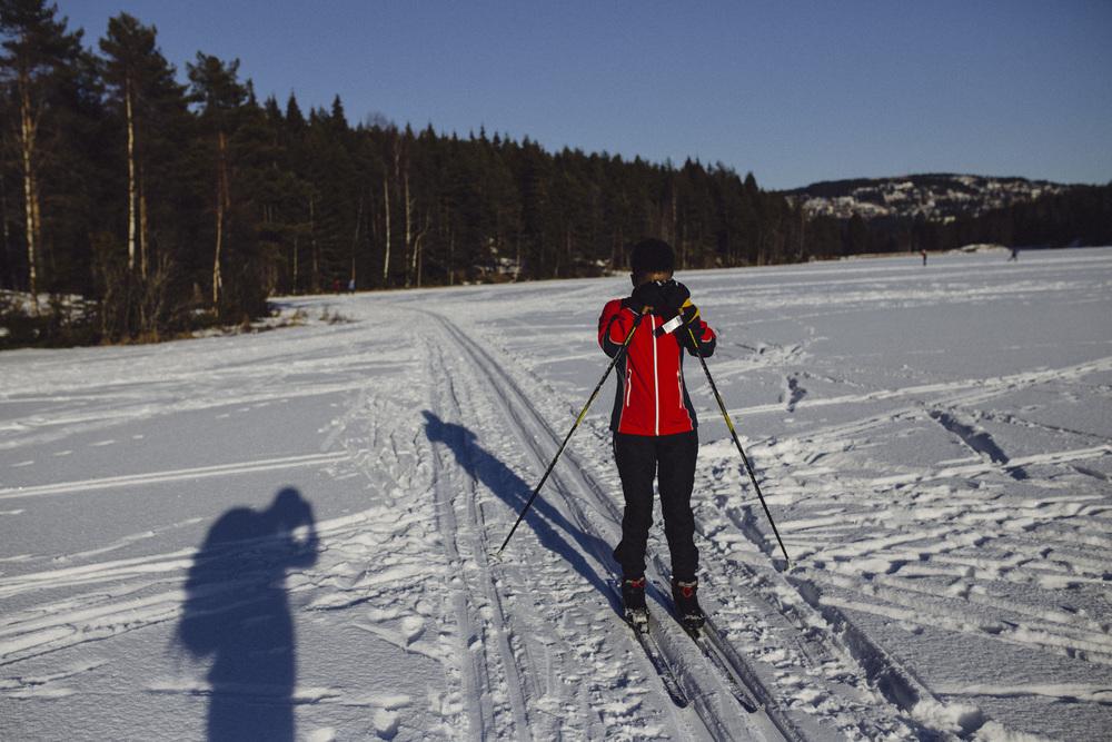Ski_23.jpg