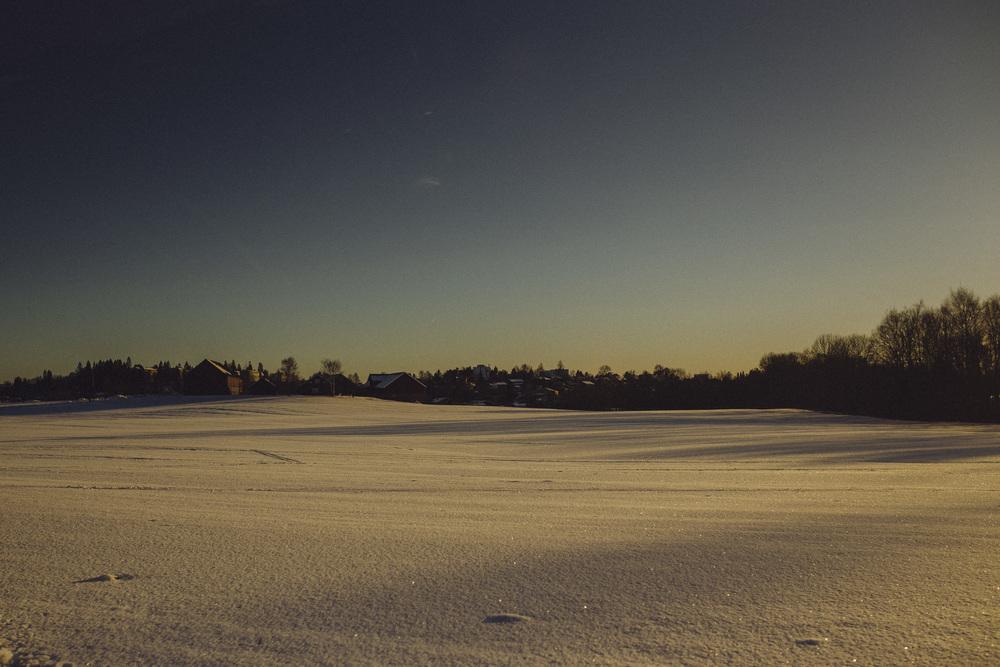 Ski_24.jpg
