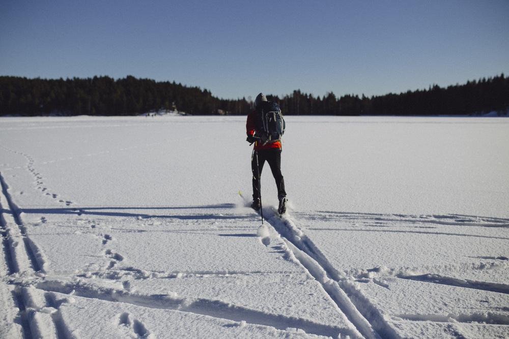 Ski_12.jpg