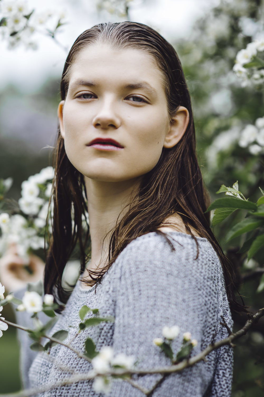 Emilie-Angelique Culvin_17.jpg