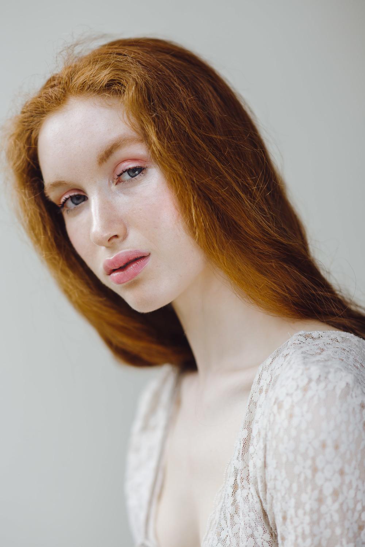 Eira-Angelique Culvin_03.jpg