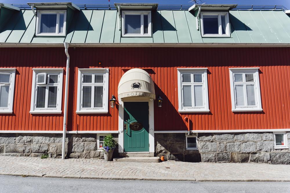 Stromstad_10.jpg