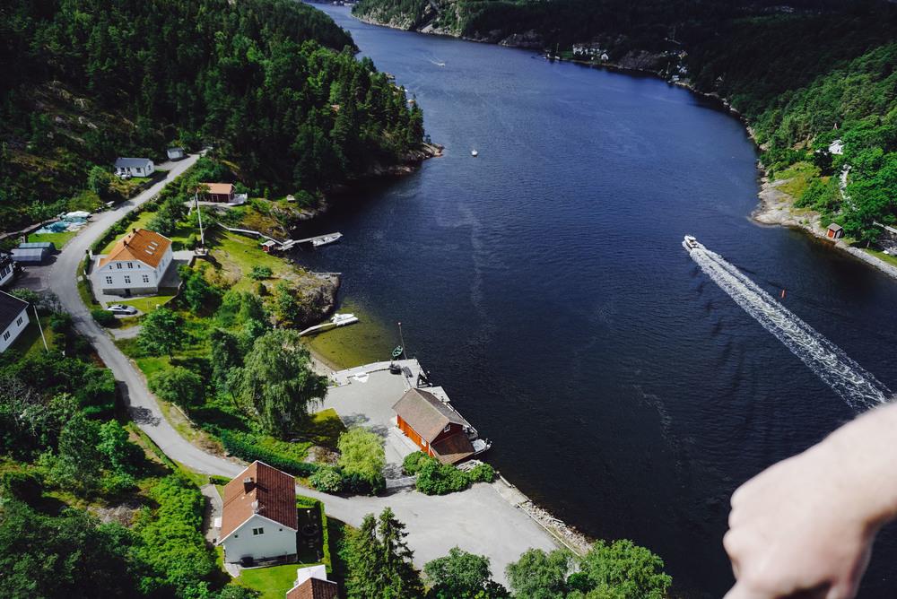 Stromstad_40.jpg