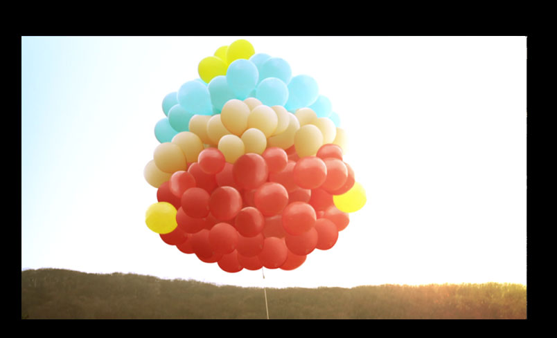 SPYOTFBalloons.jpg