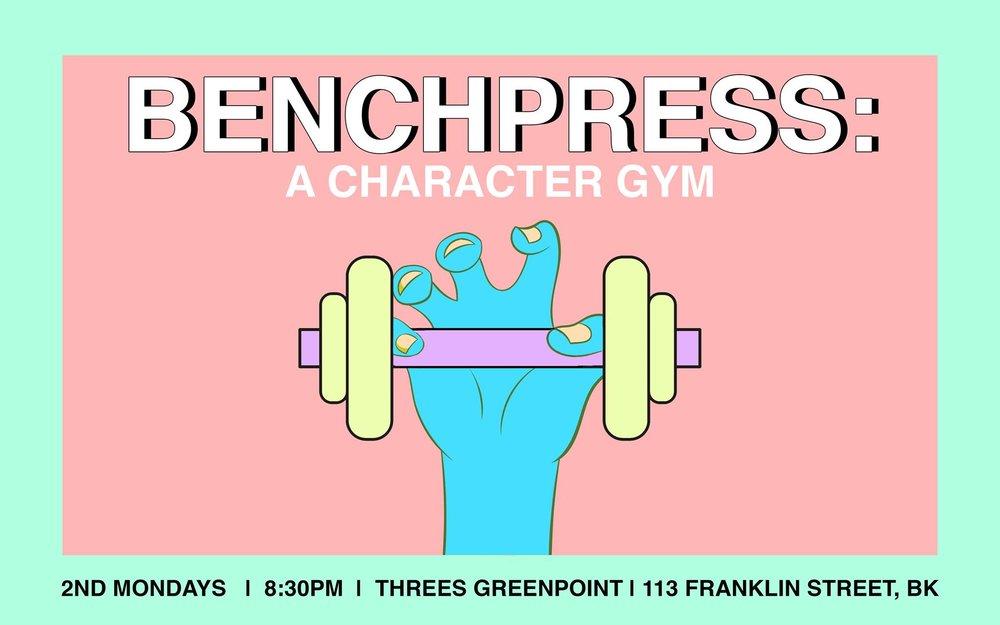 Benchpress Image.jpg