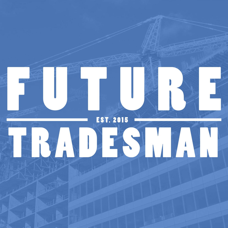 Future Tradesman