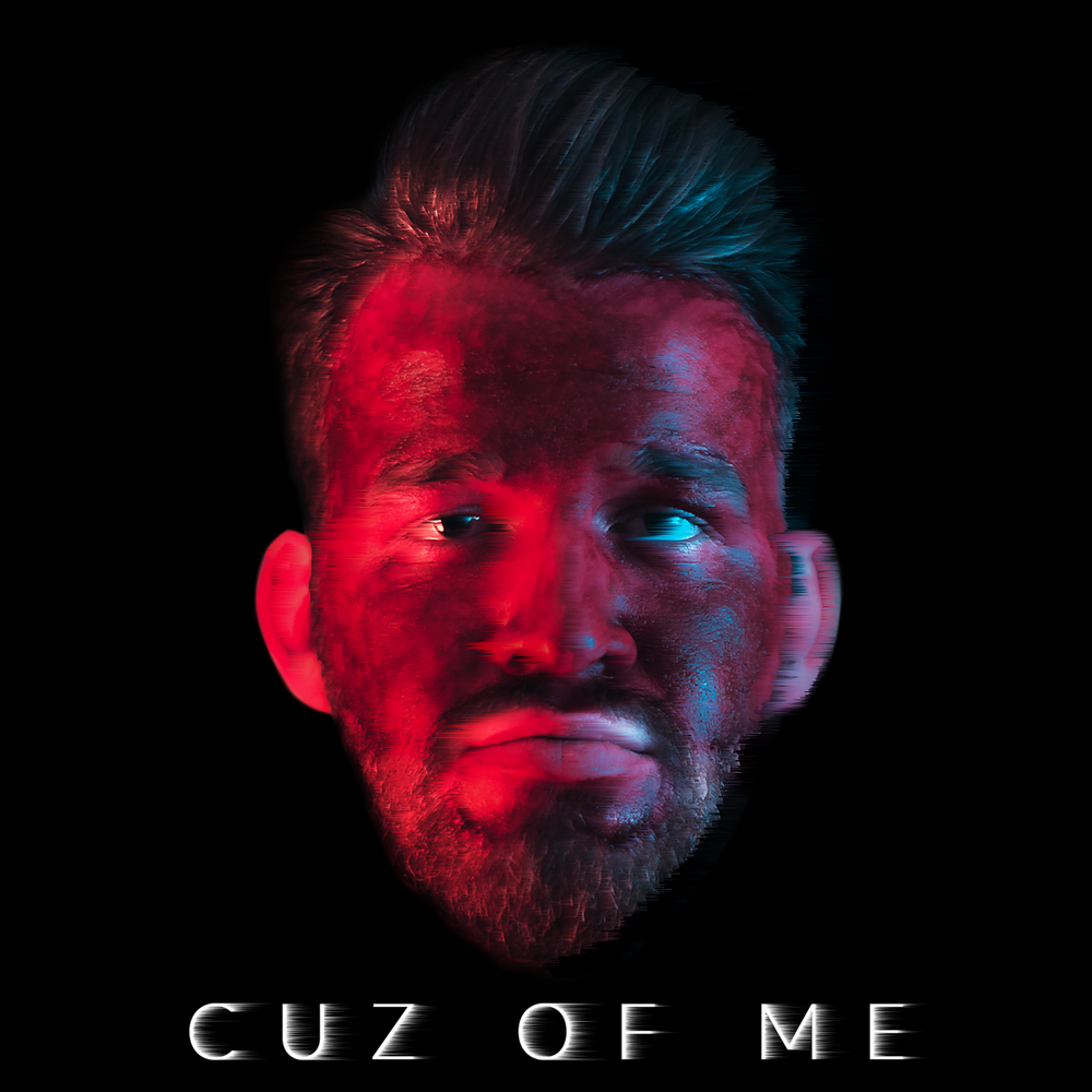 Cuz Of Me Cover.png