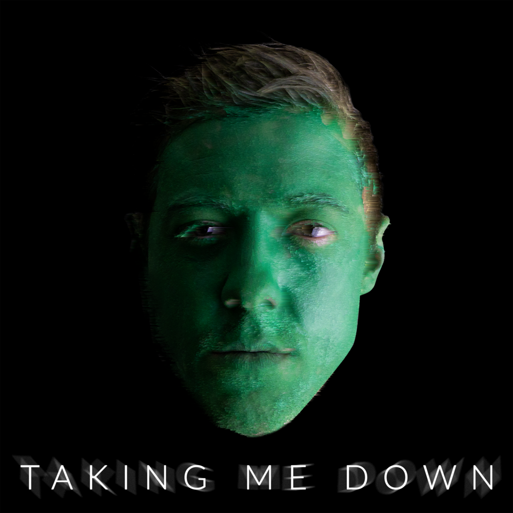 TMD Cover.png