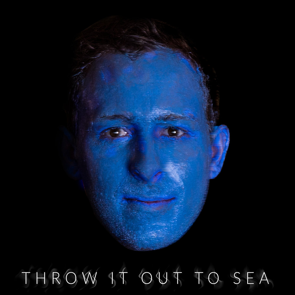 Throw It Out to Sea Cover.jpg