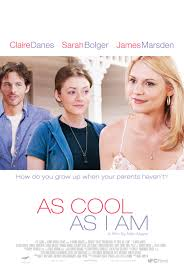 COOL AS I AM TRAILER
