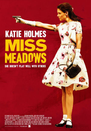 MISS MEADOWS TRAILER