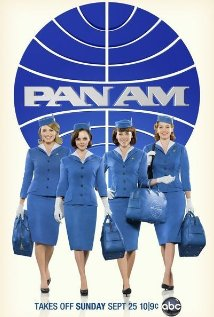 PAN AM UPFRONT TRAILER