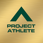 Project Athlete -  Our goal is to help athletes reach their athletic potential through structured and age appropriate sports performance training. We offer personal, small group, and team training options.