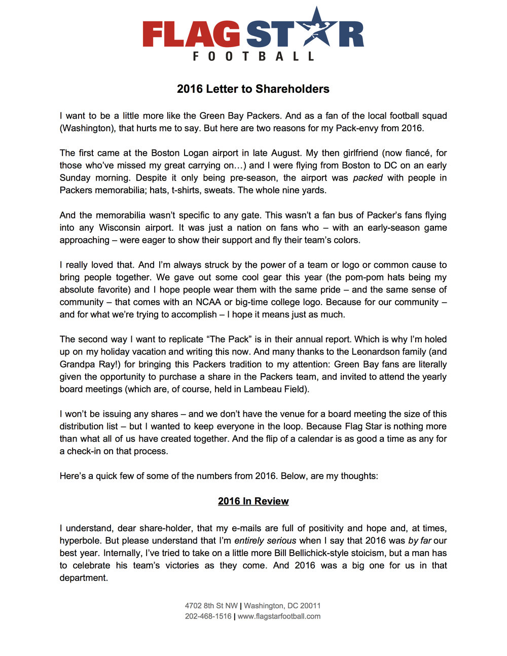 2016 Letter to Sharholders p1.jpg