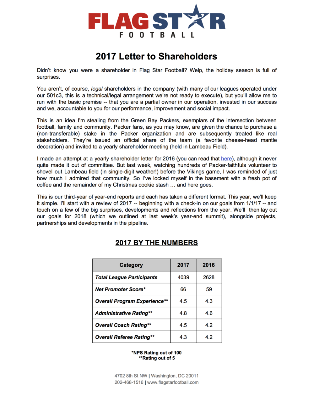 2017 Letter to Shareholders (1).png