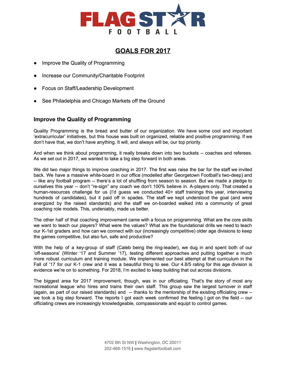 2017 Letter to Shareholders p2.jpg