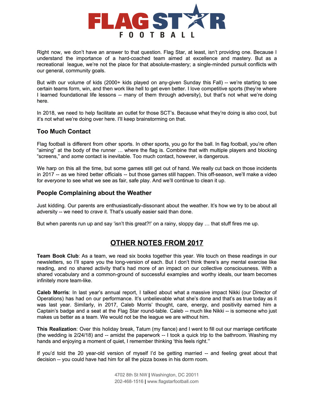 2017 Letter to Shareholders p6.jpg
