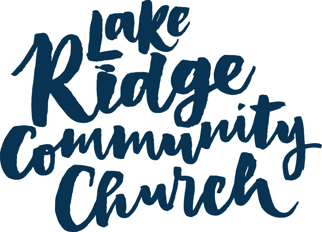 lakeridgecommunity