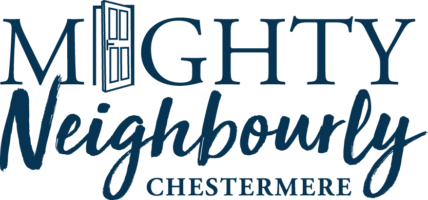 LOGO Mighty Neighbourly Chestermere.jpg