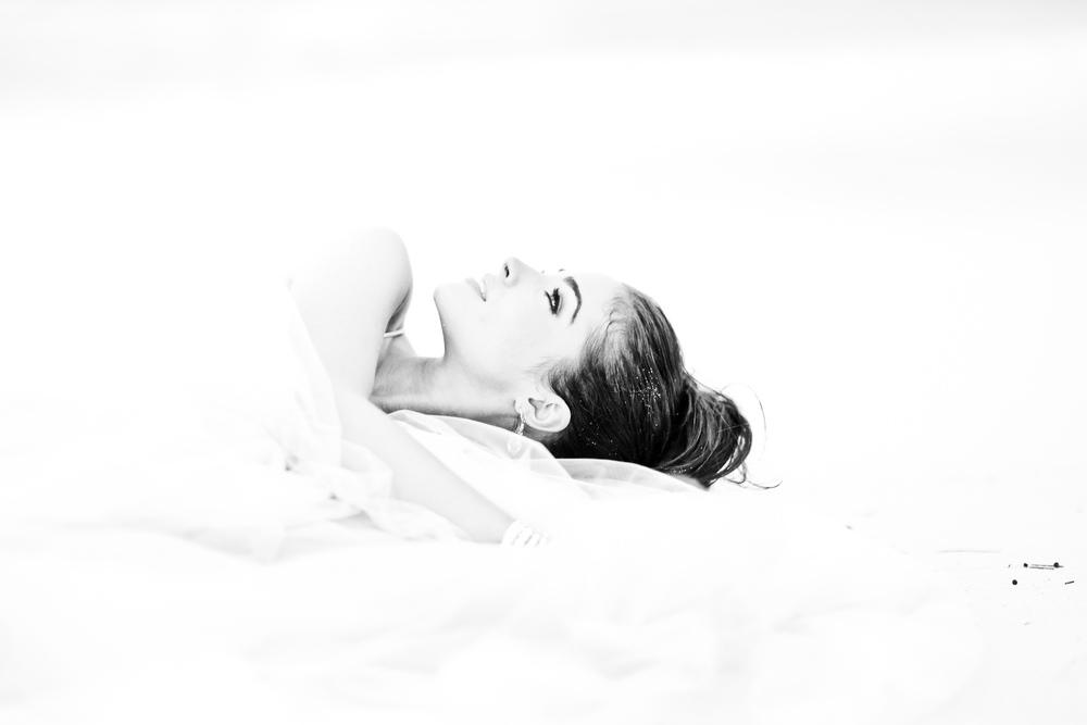 Jeremie Barlow Photography --155.jpg