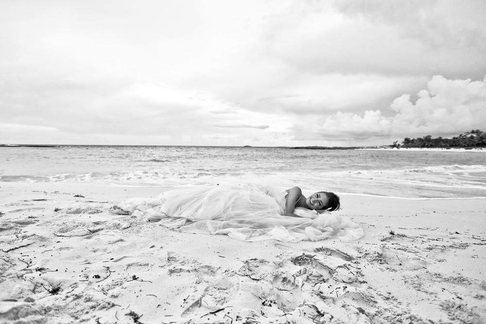 Jeremie Barlow Photography --154.jpg