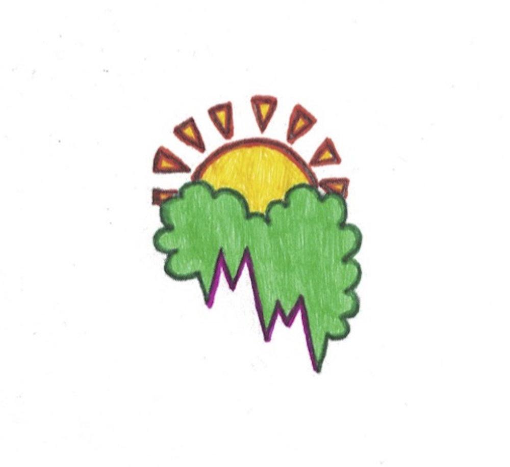 MundaneMondaysPodcast_logo.jpg