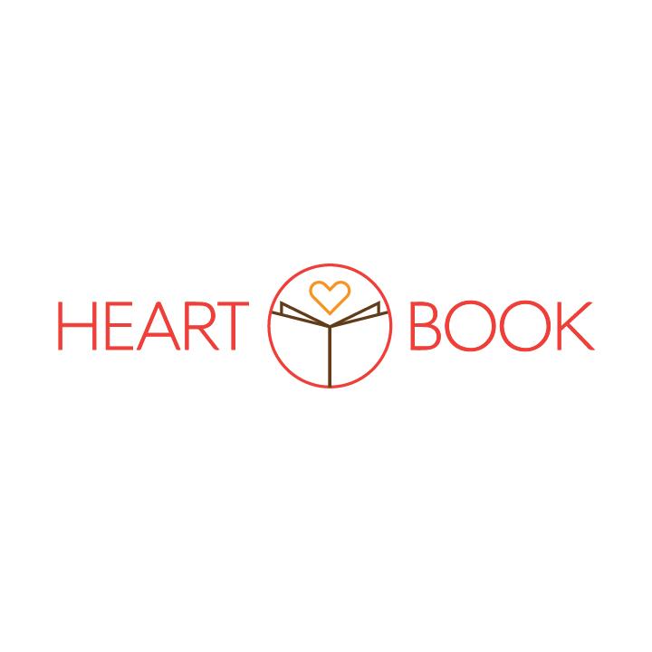 Heartbook_FullLogo.jpg