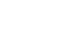 Galway Whiskey Trail