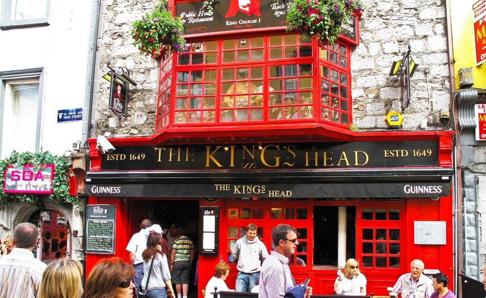 kings-head.jpg
