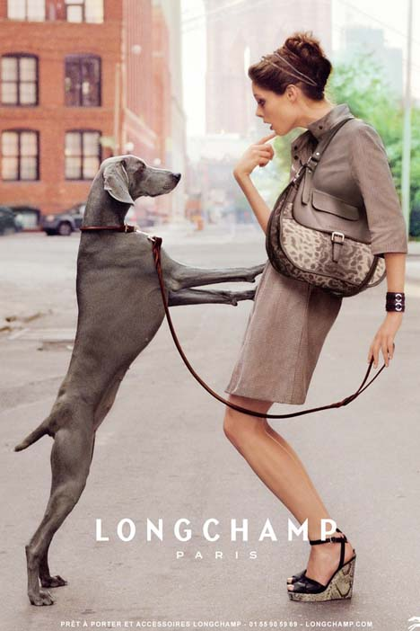 Coco-Rocha-Longchamp.jpg