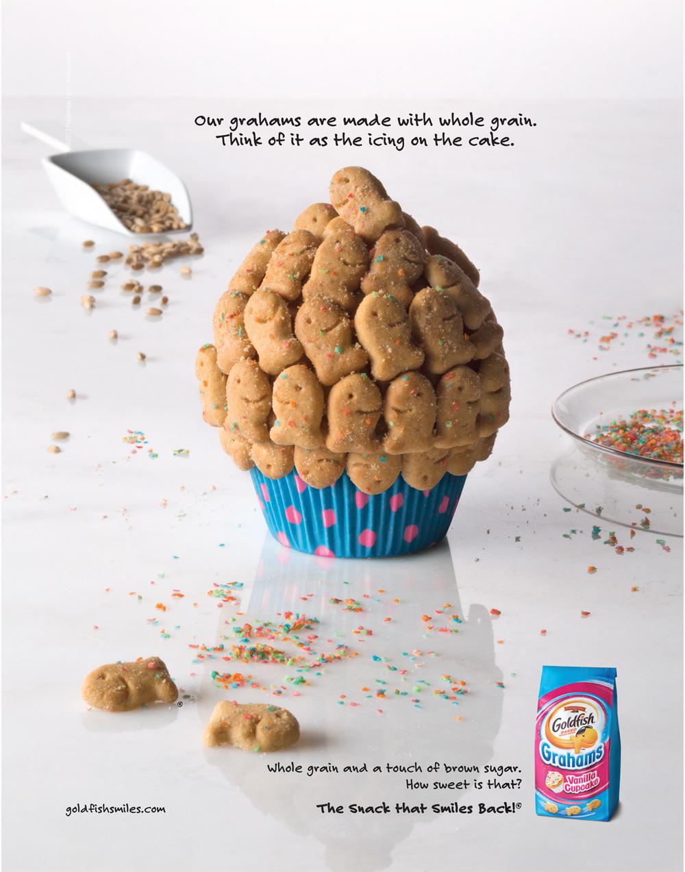 pepp_Graham_cupcake.jpg